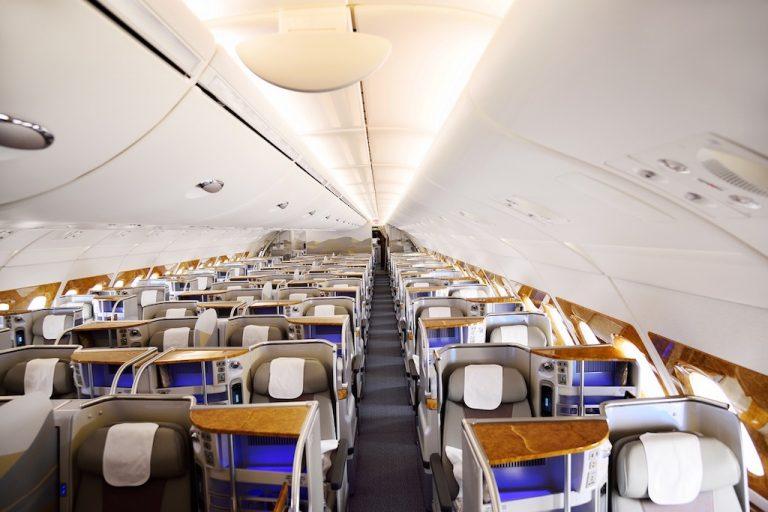 emirates-a380-3