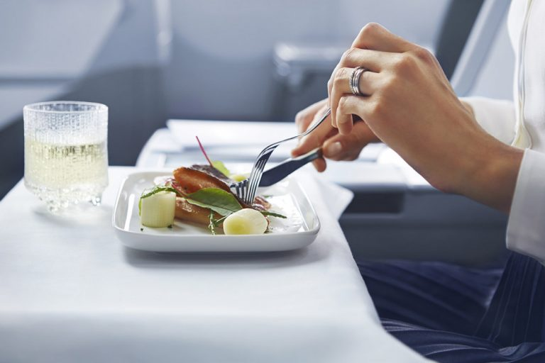 finnair-business-meal-02-low