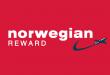 reward-logo