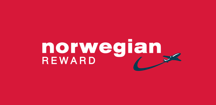 reward-logo