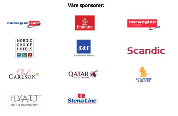 IFxmas-sponsor