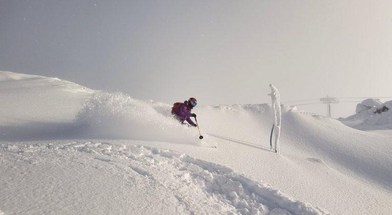 sverige-ski