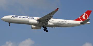 turkish_airlines_a330-300_tc-jnn_sin_2012-2-10-1