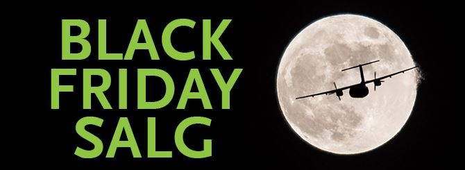 wf-black-friday