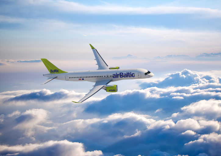 airbaltic-cs300