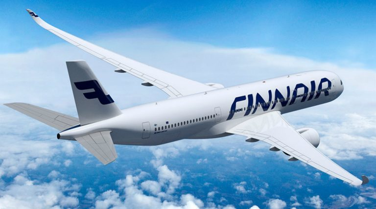 Finnair Plus er partner med Nordic Choice Club