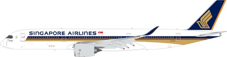 a350-900_singapore_1-200