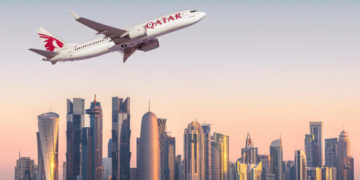 Doha News Qatar Airways