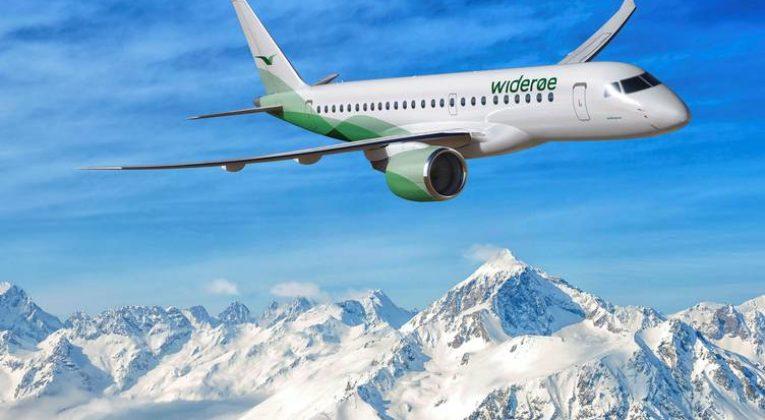 WF Embraer