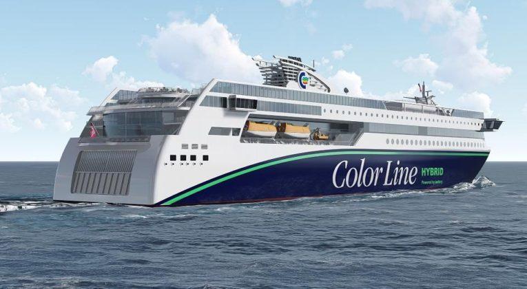 colorline hybridskip