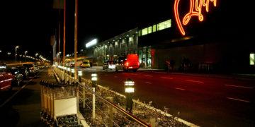 Rygge Sivile Lufthavn er solgt