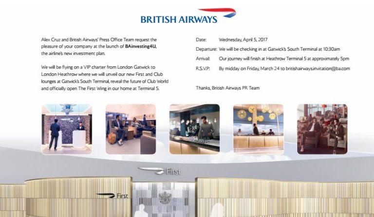 InsideFlyer-DK-British-Airways-Invitationen-fra-British-Airways