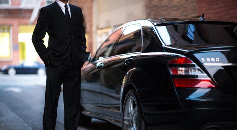 Uber må stenge i Danmark