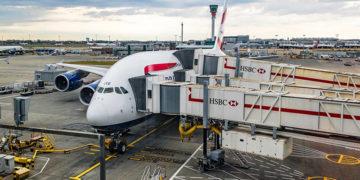 British Airways tilbyr 50% bonus på kjøpte Avios