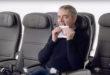 British Airways med ny stjernespekket sikkerhetsvideo