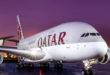 48-timerssalg hos Qatar Airways