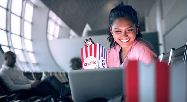 Dubai skal tilby gratis streaming av filmer og TV-serier