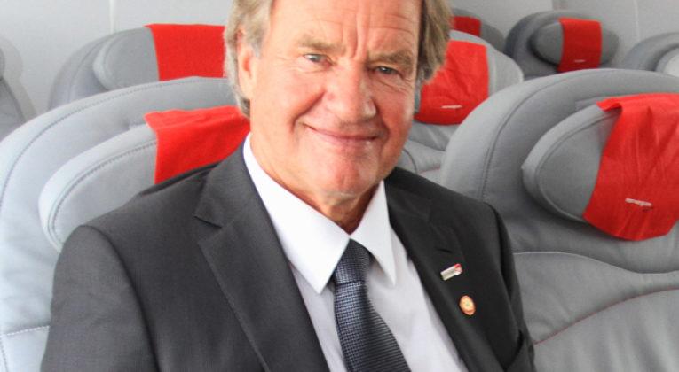 Bjørn Kjos