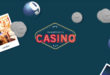 Norwegian Rewards CashPoints Casino er tilbake