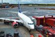 Siste: Alle norske SAS-piloter kan bli tatt ut i streik