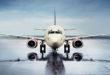 SAS vil bestille 40 nye fly