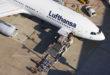 Lufthansa lanserer langdistansebilletter uten bagasje