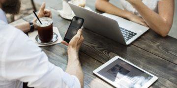 Få tilgang til et globalt Wi-Fi-nettverk med SAS