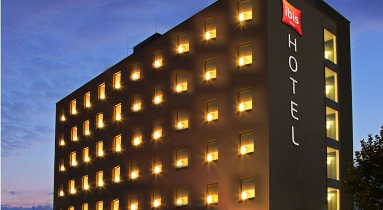 Få Accor Gold enkelt med Ibis Business