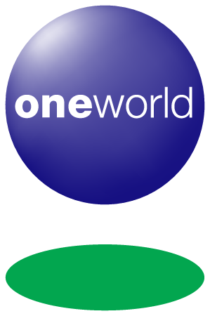 OneWorld Emerald