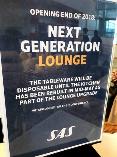 Next Generation Lounge