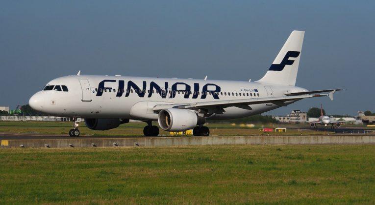Finnair kutter i Europa, men øker til Lappland