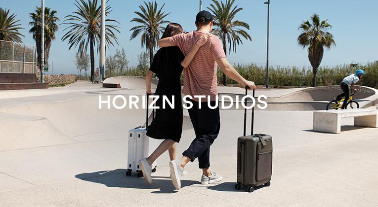 Horizn Studios Model M Trolley