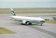 Cathay PacificBoeing 777-200 B-HNL