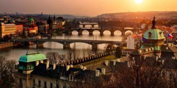 Poengrabatt til utvalgte destinasjoner i Europa