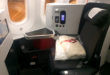 Avianca Business Class-sete