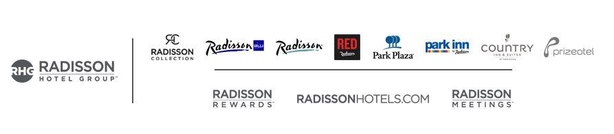 Radisson Dream Deals