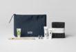 SAS Comfort Kit kommer i tre forskjellige farger