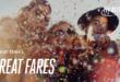 Emirates nyttårssalg