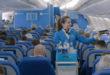 KLM dropper tax-free-salg om bord
