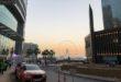 JA Oasis Beach Tower Dubai