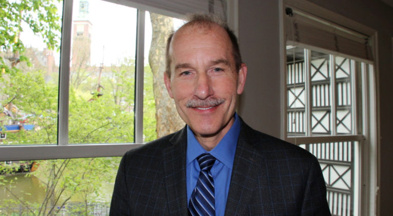 Jeff Skiles