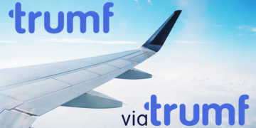 Guide til Trumf og Viatrumf