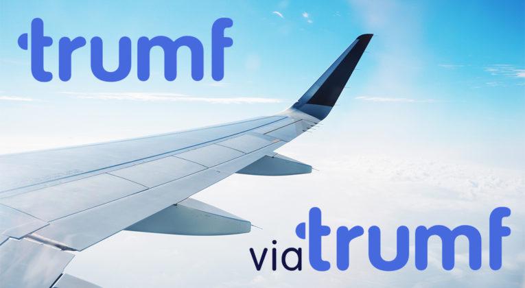 Guide til Trumf og Viatrumf