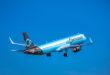 La Compagnie Airbus A321neo