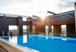 Nordic Choice Hotels kampanje rabatt