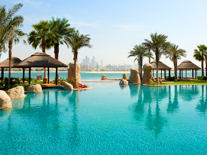 Accor Dubai