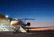 Qatar Executive Gulfstream