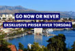 Split, Kroatia, SAS Now or Never