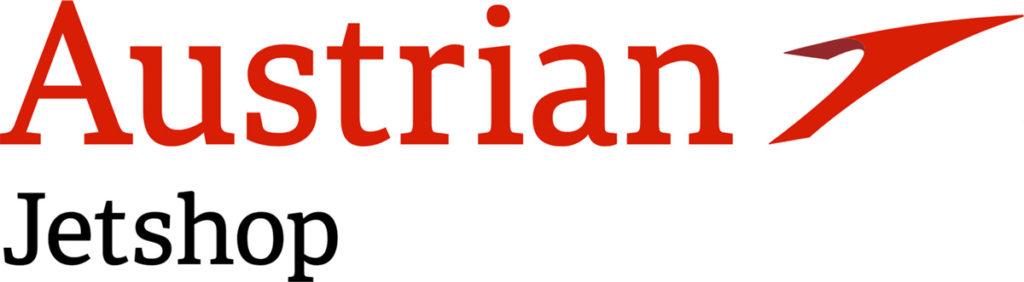jetshop.austrian.com