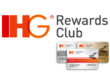 IHG Rewards Club